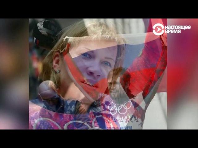 Судьба олимпийцев России решается в Женеве