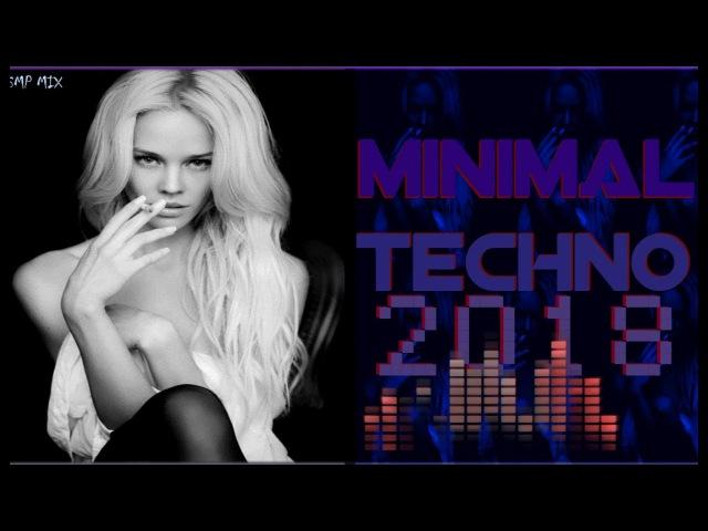 MinimalTechnoMinimalTechnoHouse By SMP vol.104