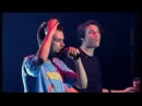 Blur Song 2 LIVE 1999