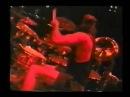 Suicidal Tendencies Philips Monsters Of Rock 94 Pacaembu,São Paulo,Brazil 27 08 1994