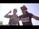 Sculla Skwella by Sanjay Shelly Belly Official Video
