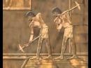 Скляров 2006 Загадки древнего Египта 4 Поиск знаний богов