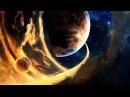Случившееся выбило почву из под ног ученых НИБИРУ это не планета Странное дело
