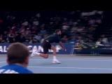 Tennis TrickerZ 2sday