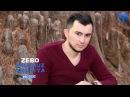 Shoxruz Abadiya Zebo Official Music