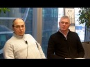 Айрат Шайхулов и Константин Гринькин о рынке и стратегиях