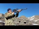 Поездка в Рутульский район Дагестан