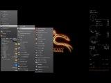 Kali Linux лекция часть 5