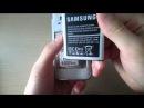 Обзор samsung sm-g313hu galaxy ace 4 duos сравнения официальной прошивки и cyanogenmod (android 5)