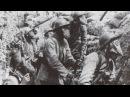 Verdun Chant Militaire ON NE PASSE PAS 1/2