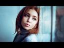Best Remixes Dance Party MEGA Mix 2018 Mix By Eric Clapman