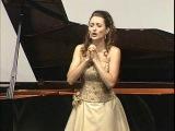 Ave Maria - BachGounod - Oksana Stepanyuk