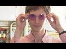 Квартирный вопрос. Кухня в розовых очках. Долгопрудный ремонт строительство мастер на час муж на час