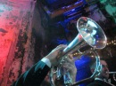 Белый танец в Анненкирхе - Olympic Brass ( solo flugelhorn - Stukov )