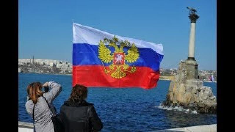 В ООН признали факт нарушения Украиной прав крымчан