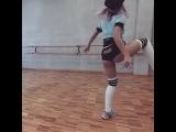 Shot by dance_malyshka_official