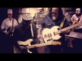 Smokin' Joe Kubek &amp Bnois King -