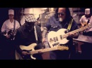 Smokin' Joe Kubek Bnois King Cornbread
