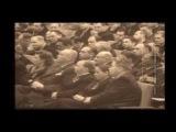 000534_Федор ШАЛЯПИН_Исторический фильм.
