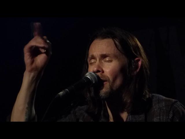 Myles Kennedy - Starlight - Vosselaar 15-Mrt-2018
