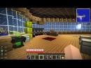 Minecraft - Голопопики - 50 - В носу ковырялка !