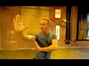 Ba Gua Zhang for Beginners, The Footwork!