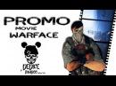 Promo movie Warface/DeDice by BamBoo Prod/CryEngine