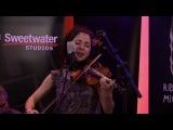 Authentic Light Orchestra - Kele-Kele (Live at PopUp Studio Kansas)