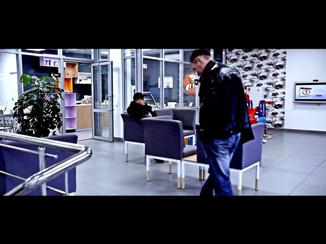 Форвард-Авто Официальный дилер LADA в городе Ижевск