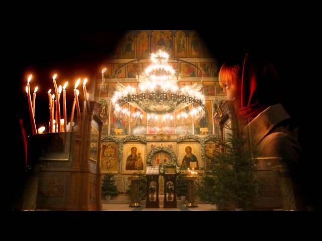 O Gladsome Light - Valaam Chant (Mormyl) / Свете тихий - Валаамский р-в (Мормыля)
