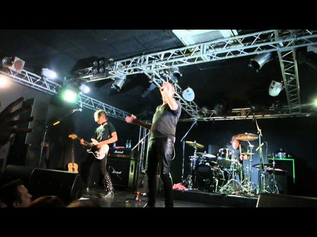 Peter Murphy - Slider (T.Rex cover)Telegram Sam(T.Rex cover) Ziggy Stardust (David Bowie cover)
