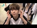Eng Sub 160905 Heyo!TV BAP PRIVATE LIFE Ep 4 Part2 END