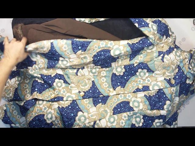 Anoraks Spring Mix Premium (16 kg) 1пак - мужские и женские куртки весна крем Англия