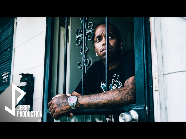 Payroll Giovanni - Day In The Life (Film)