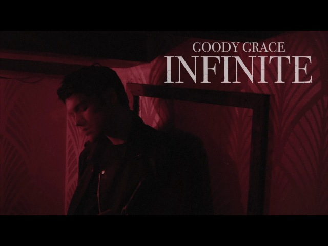 Goody Grace In the Light of the Moon feat lil aaron Official Audio