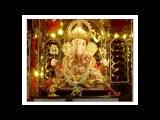 Lord Ganesh Kavach