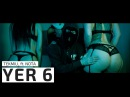 TekMill - Yer 6 ft. Nota Official Video