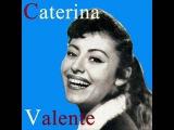Caterina Valente - Twistin' the twist - 1962