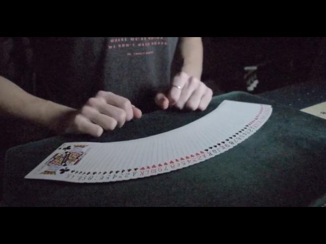 "NICK VLOW on Instagram: ""Lazy shuffles 😴 thekgbrun Day 21: ZLBC sequence Credits: Steve Reynolds, Ed Marlo"""