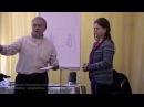 Евгений Аверьянов - Обряд на улучшение жизни