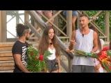 Программа Дом 2. Остров любви 1 сезон  521 выпуск  — смотреть онлайн видео, бесплатно!