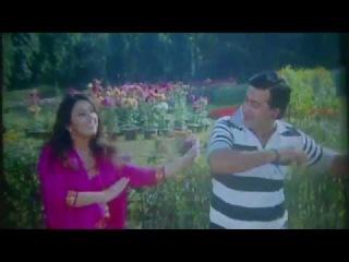 Tumi _ Amari _ Chile _ Full _ Video _ Song _ Bangla _ Movie _ Nisshash _ Amar _ Tumi