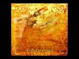 Mohammad Reza Lotfi Mystery of Love (Persian Classical Music)
