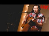 A. Le Coq Live Lounge - Sten-Olle Moldau - Kuldne keskiga