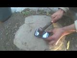 Самый сильный телефон нокия 8 лучше чем айфон 8 село терново