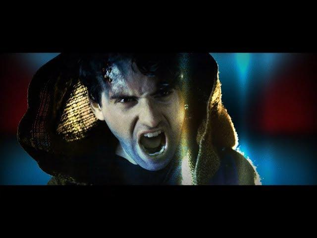 VEIL OF MAYA - Overthrow (Official Music Video)