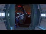 Орбита 9 / Orbiter 9  - фантастическая лента, русский трейлер 2017, новинка кино