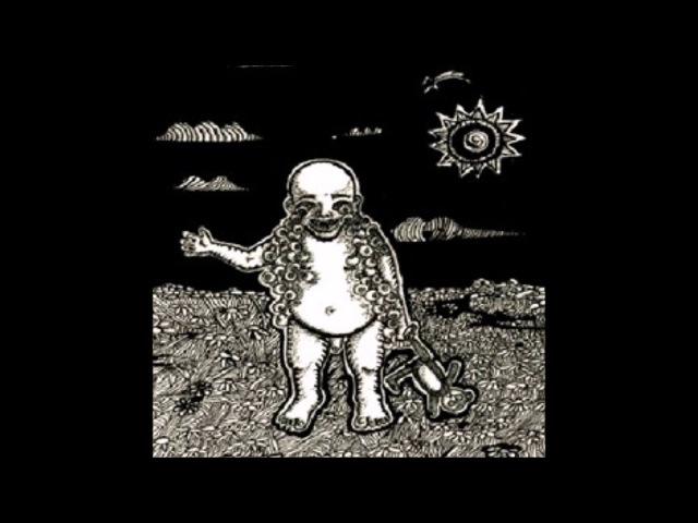 Andrey Hristichenkos Project Seventeen Migs Of Spring - TELO (full album) TLV 199900