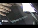 BAVSOUND - 3/3: BMW 3 Series (E46) Sed/Wag Speaker Upgrade Install 3/ - видео с YouTube-канала BAVSOUND