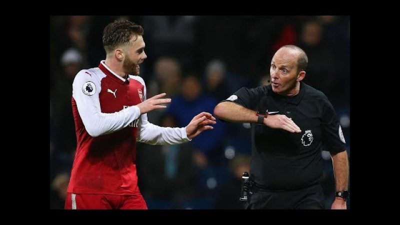 West Brom 1 Arsenal 1 Match Review | Arsenal Missed Mesut Ozil